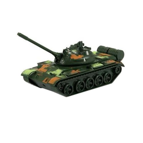 Children Toy  Gift Toy Multi - function Simulation Car Model #10