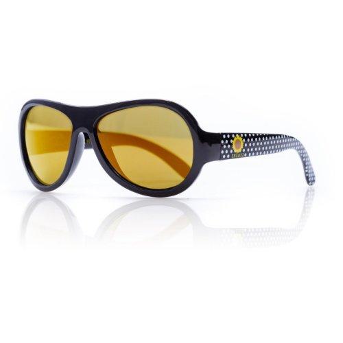 Shadez sunglasses Polka Sunflower