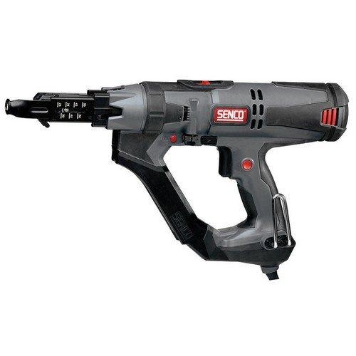 Senco 7T7002N DS5550 DuraSpin Screwdriver 25-55mm 110 Volt