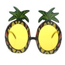 Fancy Dress Sunglasses