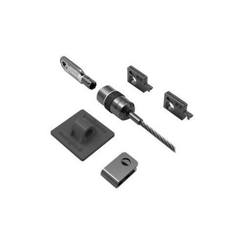 DELL 461-10185 Silver cable lock