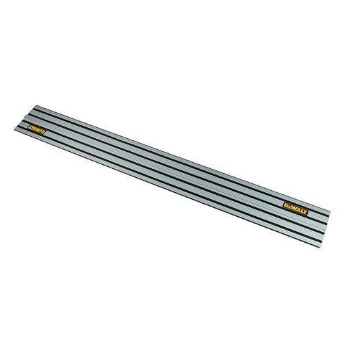 DeWalt DWS5022-XJ Plunge Saw Guide Rail 1.5m
