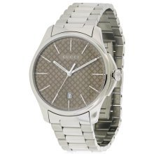 Gucci G-Timeless Unisex Watch YA126317