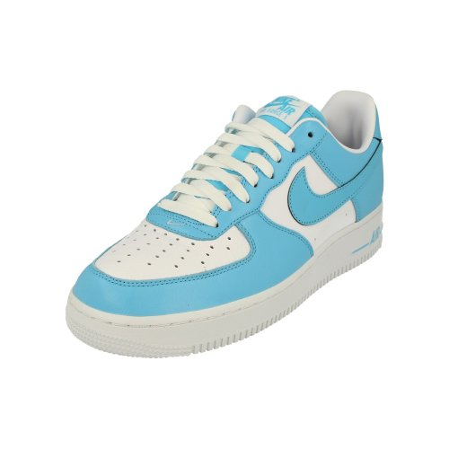 c34927f269 Nike | Trainers | Sports Equipment | Sports Clothing | OnBuy