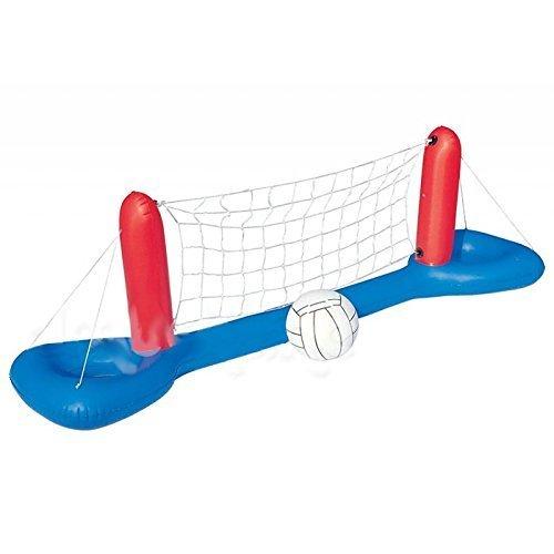 Bestway Volleyball Set, 96 x 25 Inch