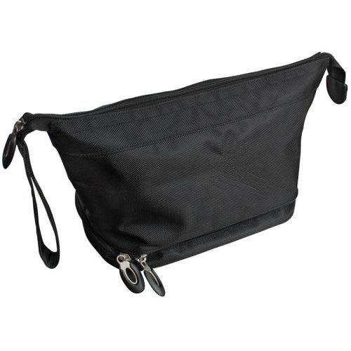 Large Wash Bag
