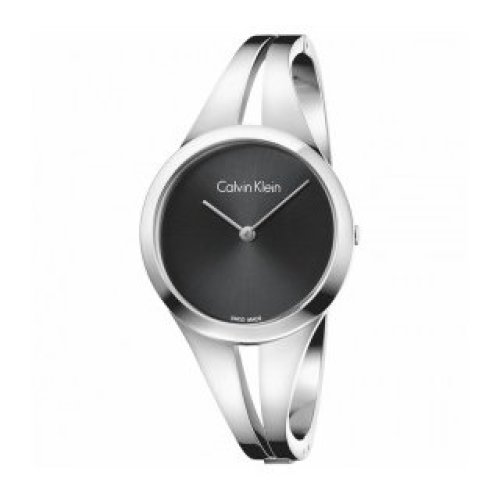 d01f82f8cd CALVIN KLEIN WATCH ADDICT ONLY TIME LADY 28MM K7W2M111
