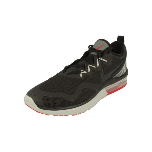 Max Running Nike Trainers Fury Aa5739 Sneakers Shoes Air Mens 8P0nkwO