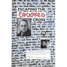 Escaping the Crooked Cross: Internment Correspondence Between Paul and Charlotte Bondy