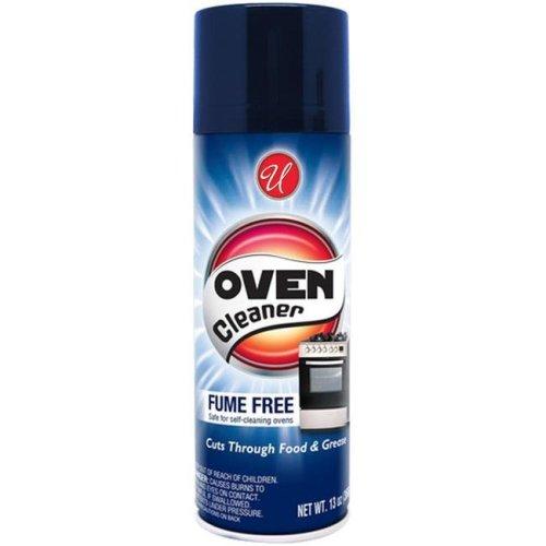 DDI 2290762 Oven Cleaner - Case of 36 - 36 Per Pack