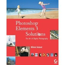Photoshop Elements 3 Solutions