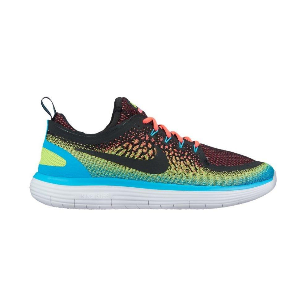 fb34fa995d9b7 Nike Free RN Distance 2 on OnBuy