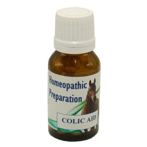 Farm & Yard Equi Homeopathic Colic Aid 10g