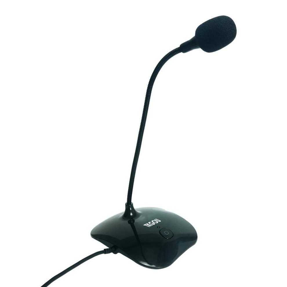 tkgou usb pc microphone gaming ps4 mic for pc windows mac computer microphones um6 on onbuy. Black Bedroom Furniture Sets. Home Design Ideas