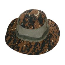 Compare Items Similar To Camouflage Sun Hat Outdoor Fishing Hunting Bucket  Hat - 11 158302416995