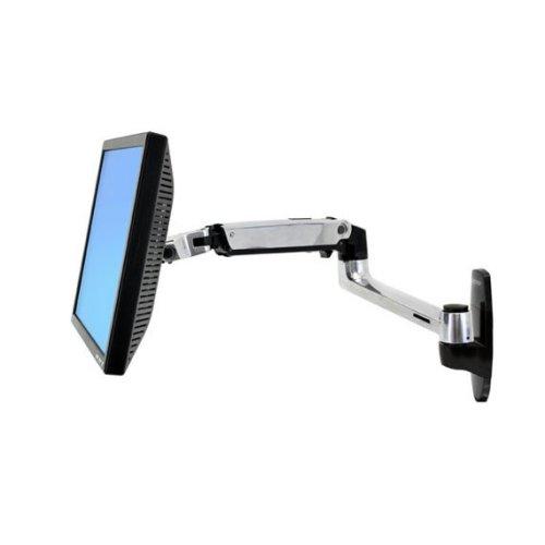 Ergotron LX Wall Mount LCD Arm