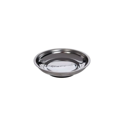 Magnetic Parts Tray - 150mm
