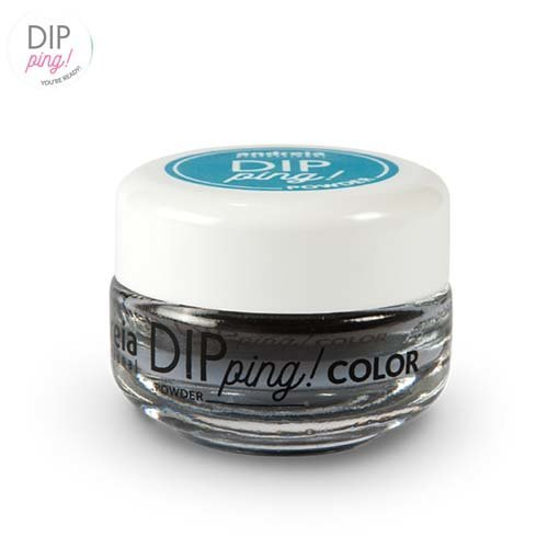 Andreia Professional Dipping Powder Color - 12 10gr