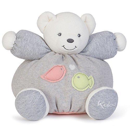 Kaloo Zen Medium Chubby Bear Tenderness