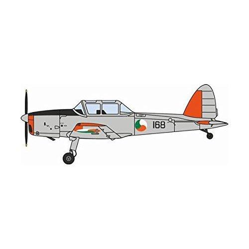 Aviation72 AV7226017 1:72 de Havilland DHC1 Chipmunk Irish Air Corps 168