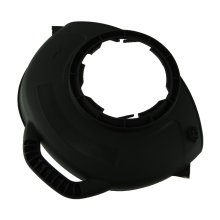 Flymo CCT250 Trimmer Guard