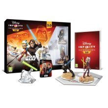 Disney Infinity 3.0 Star Wars Starter Pack PS3