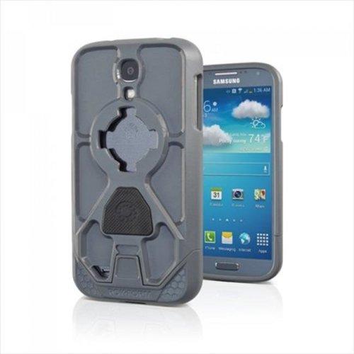 Rokbed 301109 Samsung S4 Mountable Case with Bonus Car Mount by Rokform
