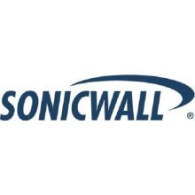 Sonicwall Email AV (McAfee and Time Zero) - 2000 Users - 2yr