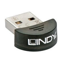 Lindy 52214 Bluetooth 3Mbit/s