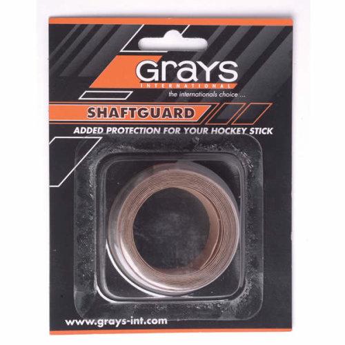 Grays Hockey Stick Shaft Guard