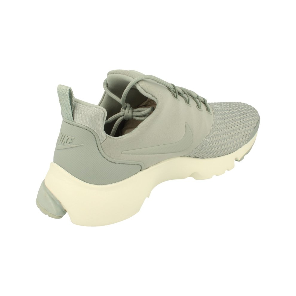 946a0f090a6ff ... Nike Presto Fly Se Mens Running Trainers 908020 Sneakers Shoes - 2 ...