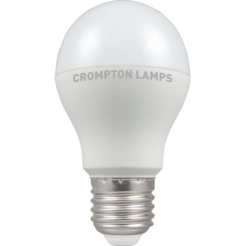 Crompton Lamps LED Light Bulb, E27, 13.5 W