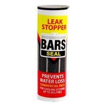 Seal Stop Leak - 50g