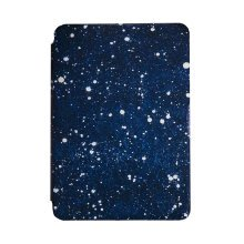 Protective Case for Kindle Paperwhite -Light and Thin E-Reader Covers-A2