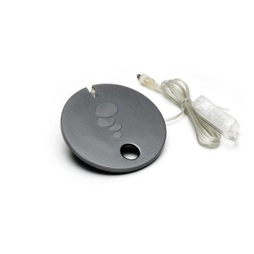 biOrb Standard LED Light Accessory Pack, Large