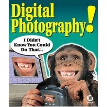 Digital Photography!: I Didn't Know You Could Do That....