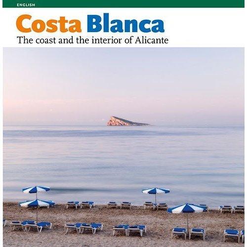 COSTA BLANCA (ANGLES)
