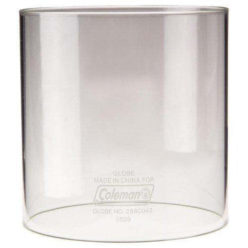 Coleman R214D046C Lantern Globe