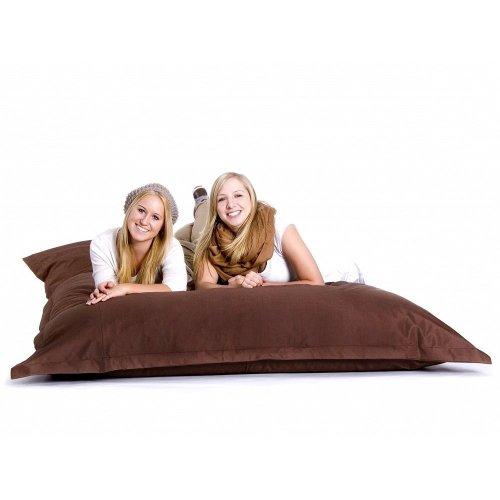 Bean Bag - Floor Cushion