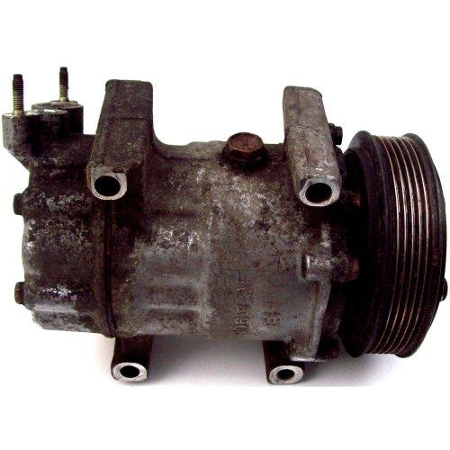 Peugeot 206 Citroen Xsara Sanden Aircon AC Air Conditioning Compressor Pump