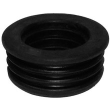 Strap On Boss Internal Reducer 40mm black