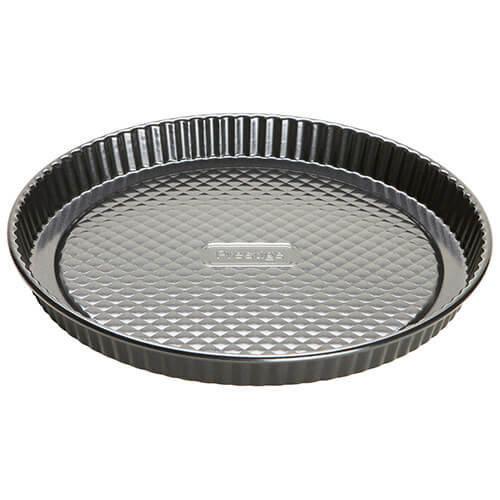 Prestige Inspire Bakeware 30cm Quiche Tin