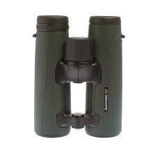 Hawke Binoculars - Sapphire Ed Open Hinge - 8x43 Green