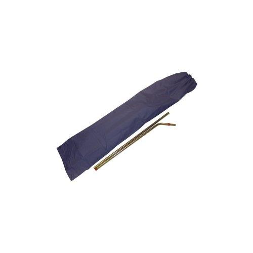 Awning & Tent Pole Storage Bag