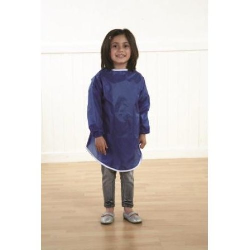Childrens Aprons Age 5-6 Years (A1453)