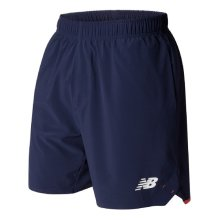 New Balance ECB England Cricket Training Shorts
