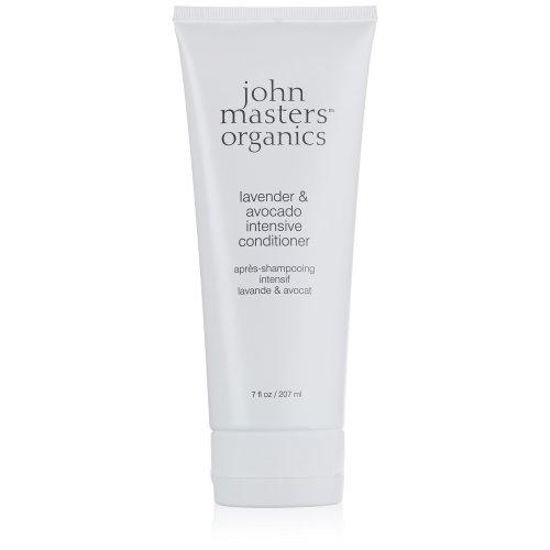 john masters organics Lavender & Avocado Intensive Conditioner 207 ml
