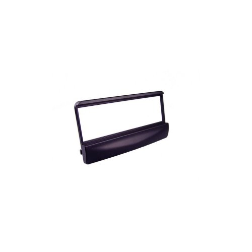 Fascia Panel - Ford Escort/Mazda (Up To 2006) - Single DIN