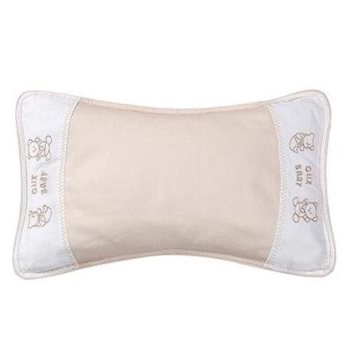 Cute Sleep Pillow Cotton Prevent Flat Head Small Pillows Cute Pillow Adorable ,##C