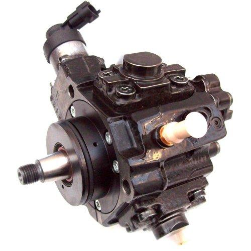 Nissan T31 X-Trail Renault Traffic 2.0 New Diesel Injection Pump 16700-00Q1